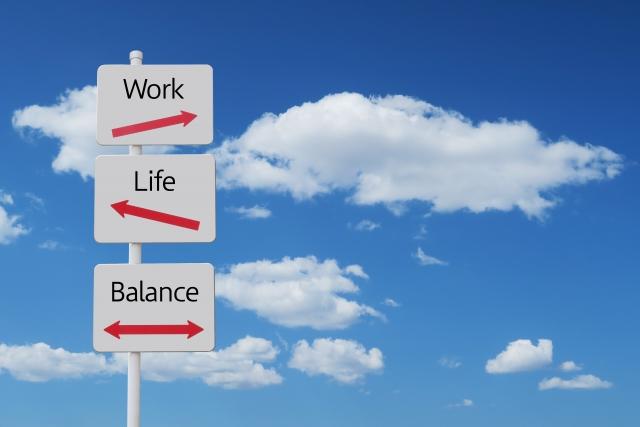 世間一般よりも柔軟な働き方が、介護業界の未来を救う?