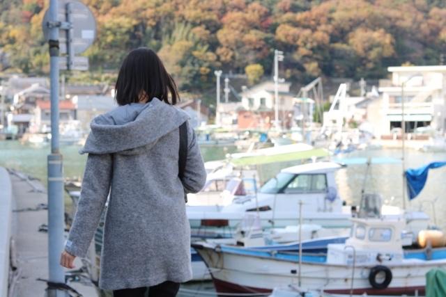 東京都の人口減少は2030年から、秋田県では2045年より高齢者が過半数に