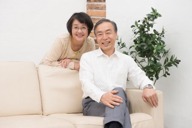イケアの高齢者シフト、本国の次に日本で開始?