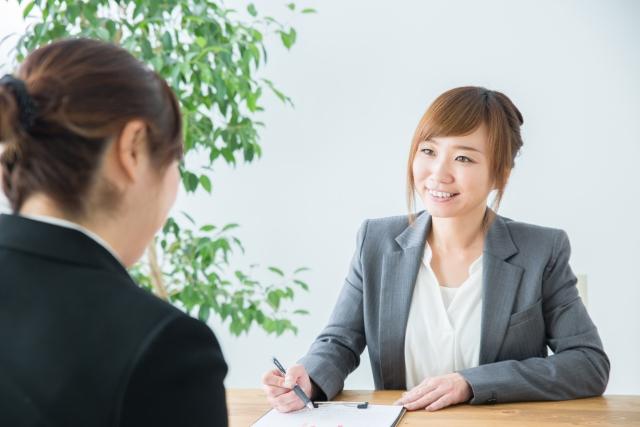 女性の就労が進む(出産後の職場復帰が容易に)