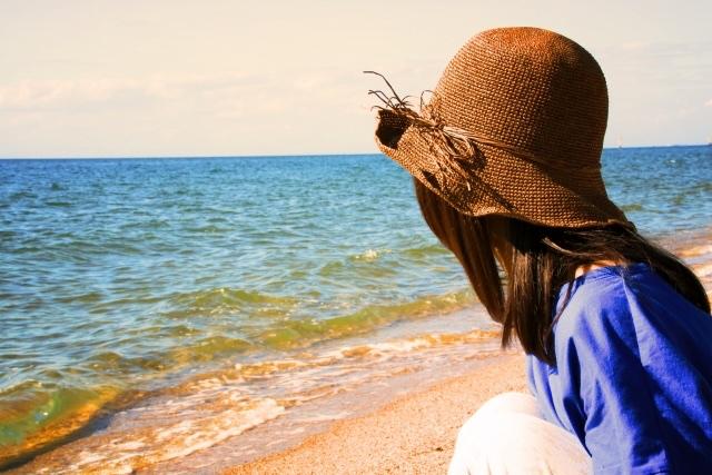 孤独死を身近に感じる高齢者が4割(孤独の問題について)