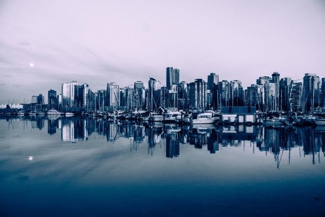 カナダのベーシック・インカム実験が中止に追い込まれた