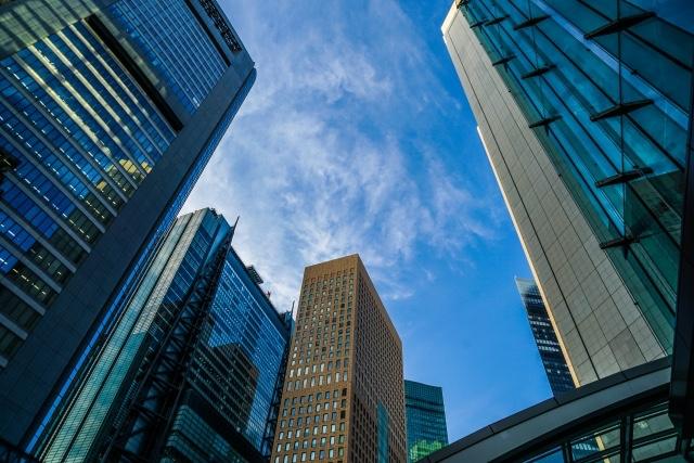 東京都「仕事と介護の両立」に強い企業を公表