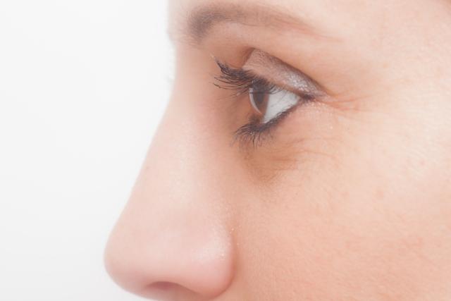アルツハイマー病が、目の検査によって早期発見できるかもしれない