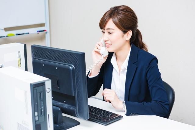 介護をしながら働く女性、離職予定が22.4%