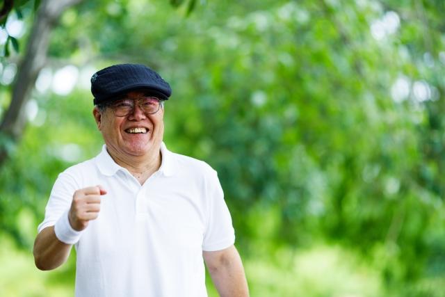 高齢者は75歳から?高齢者定義の論点整理