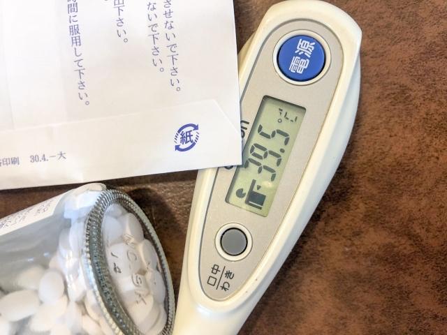 毎日1時間歩くことで、インフルや肺炎での死亡リスクを下げられる