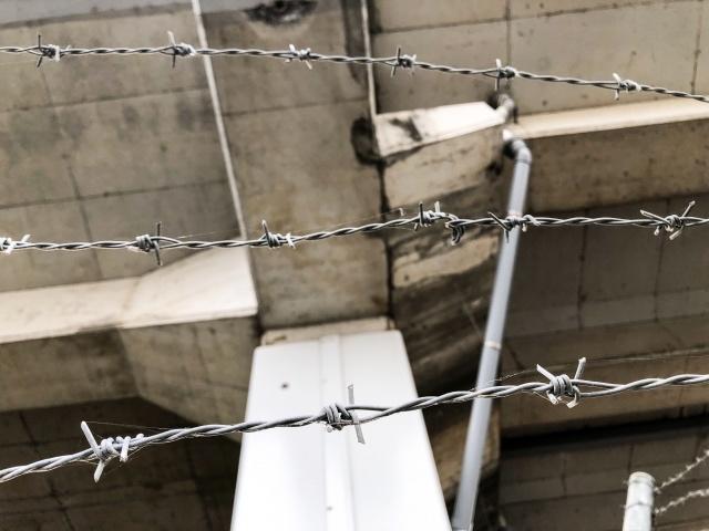刑務所が、専門の介護スタッフを採用する時代になった