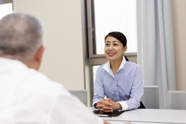 介護離職を防止する?人事部門3つの誤解