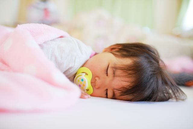 睡眠の質が、認知症と関連する?睡眠の新時代はくるか