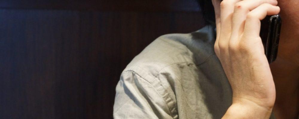 仕事と介護の両立を仮想体験?ユニークな体験型研修(キリン)