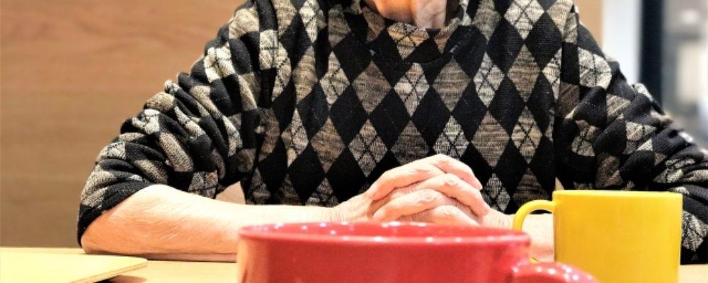 子供や孫との同居は、高齢者の幸福度を下げるかもしれない